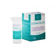 DONACILUS 30 CAPS
