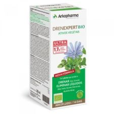 DRENEXPERT BIO 14 DIAS 280 ML