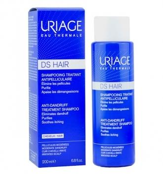 DS HAIR ANTICASPA 200 ML