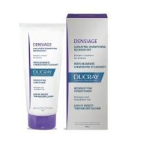 DUCRAY DENSIAGE ACONDICIONADOR 200 ML