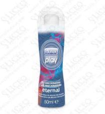 DUREX PLAY ETERNAL 50 ML
