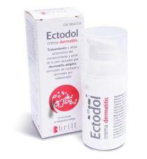 ECTODOL CREMA DERMATITIS 30 ML