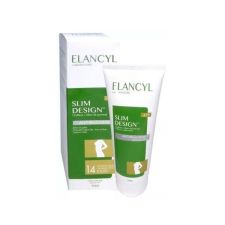 ELANCYL CELLU-SLIM 45+ 200 ML