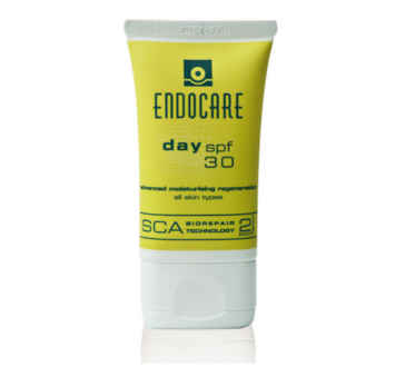 ENDOCARE DAY 40 ML