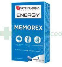 ENERGY MEMOREX 56 COMP