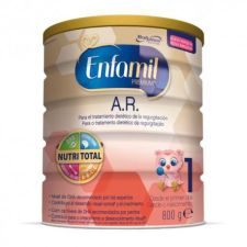 ENFALAC 1 AR 900 G