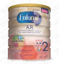 ENFALAC 2 AR 900 G