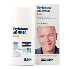ERYFOTONA AK-NMSC FLUIDO FTP100 50 ML
