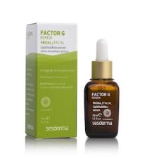 FACTOR G RENEW SERUM BURBUJA LIPIDICA 30 ML