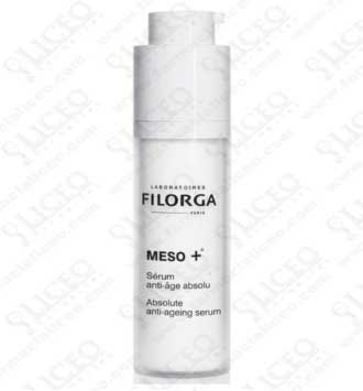 FILORGA MESO + 30 ML SERUM