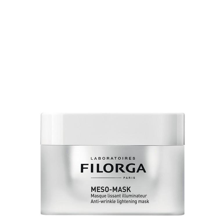 FILORGA MESO-MASK 50 ML CREMA