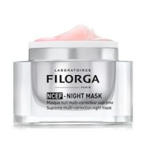 FILORGA NCEF - NIGHT MASK