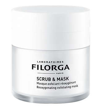 FILORGA SCRUB & MASK 50 ML