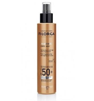 FILORGA UV-BRONCE SPRAY SPF 50  150ML