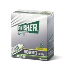 FINISHER ENDURAN GEL 50G 12SOB