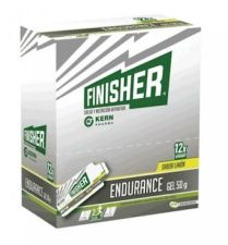 FINISHER INTENSI GEL 50G 12SOB