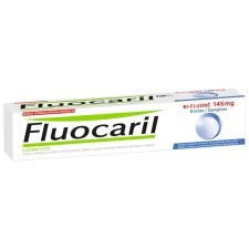 FLUOCARIL BI-145 ENCIAS 75ML