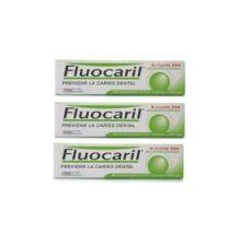 FLUOCARIL BI-FLUORE 250 TRIPLO