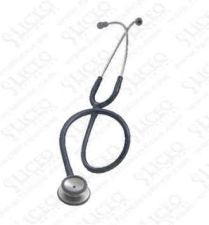 FONENDOSCOPIO LITTMANN CLASIC II SE COLORS