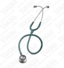 FONENDOSCOPIO LITTMANN CLASSICC II PEDIATRIC