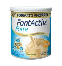 FONTACTIV FORTE 800 G SABOR VAINILLA