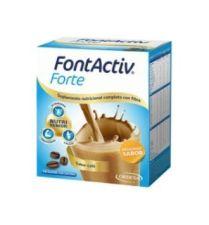 FONTACTIV FORTE CAFE 30G 14SOB