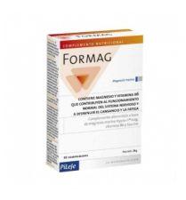 FORMAG 30 COMPRIMIDOS