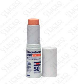 FOTOPROTECTOR ISDIN EXTREM SPF-50+ ULTRA ZONAS SENSIBLES