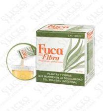 FUCA CON FIBRA 4 G 16 SOBRES