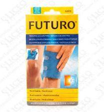 FUTURO TERAPIA FRIO / CALOR BOLSA REUTILIZABLE 1