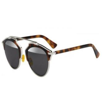 GAFAS DIOR SO REAL A00 PALLD H GS