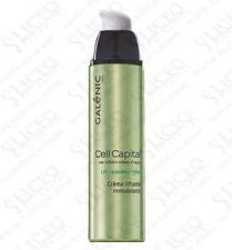 GALENIC CELL CAPITAL CREMA LIFTING REMODELANTE P