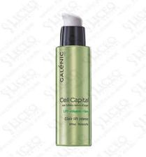 GALENIC CELL CAPITAL ELIXIR LIFTING INTENSO 30 M