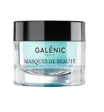 GALENIC MASQUES DE BEAUTE MASCARILLA DESALTERANT 50 ML