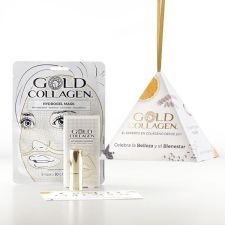 GOLD COLAGEN PACK NAVIDAD