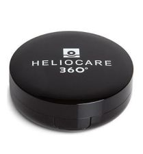 HELIOCARE 360º COLOR CUSHION COMPACT SPF 50+ PRO