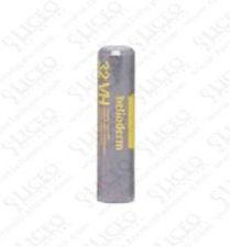 HELIODERM SPF - 30 VH PROTECTOR LABIAL 4 G