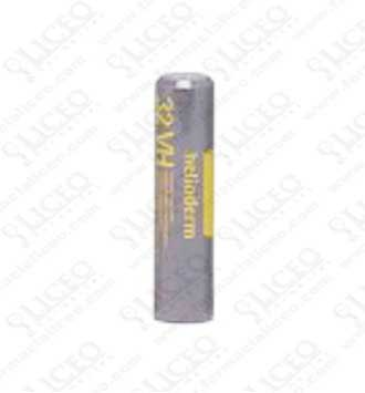 ISDIN HELIODERM F-32 VH PROTECTOR LABIAL 4 GR