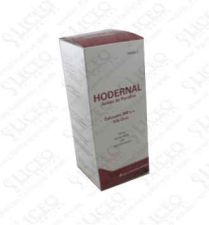 HODERNAL 4 G/5 ML SOLUCION ORAL 300 ML