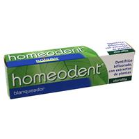 HOMEODENT PROTECCION INTEGRAL BLANQUEADOR 75 ML