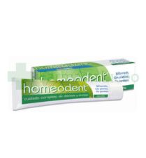 HOMEODENT PROTECCION INTEGRAL CLOROFILA 75 ML