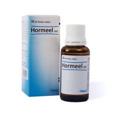 HORMEEL S GOTAS 30 ML