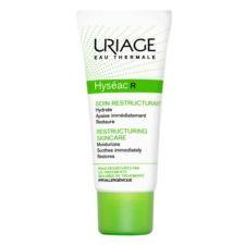 HYSEAC CUIDADO REESTRUC URIAGE 40 ML HYSEAC R