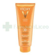 IDEAL SOLEIL LECHE FAMILIAR SPF 30 300ML