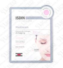 ISDIN MASKCREAM MASCARA HIDROGEL ANTIAGING 1 U