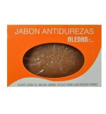 JABON ALEDAN ANTIDUREZAS