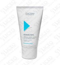 KERACNYL MASCARILLA TRIPLE ACCION DUCRAY 40 ML