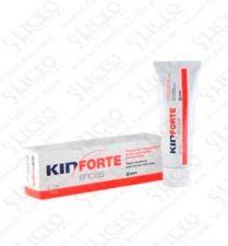 KIN FORTE ENCIAS PASTA DENTIFRICA 75 ML