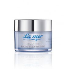 LA MER ADVANCED SKIN REFINING S/P NOCHE 50 ML