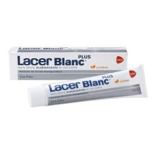 LACERBLANC PLUS D CITRUS 125 ML
